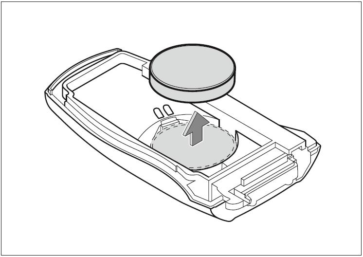 Замена батарейки в ключе 3.PNG
