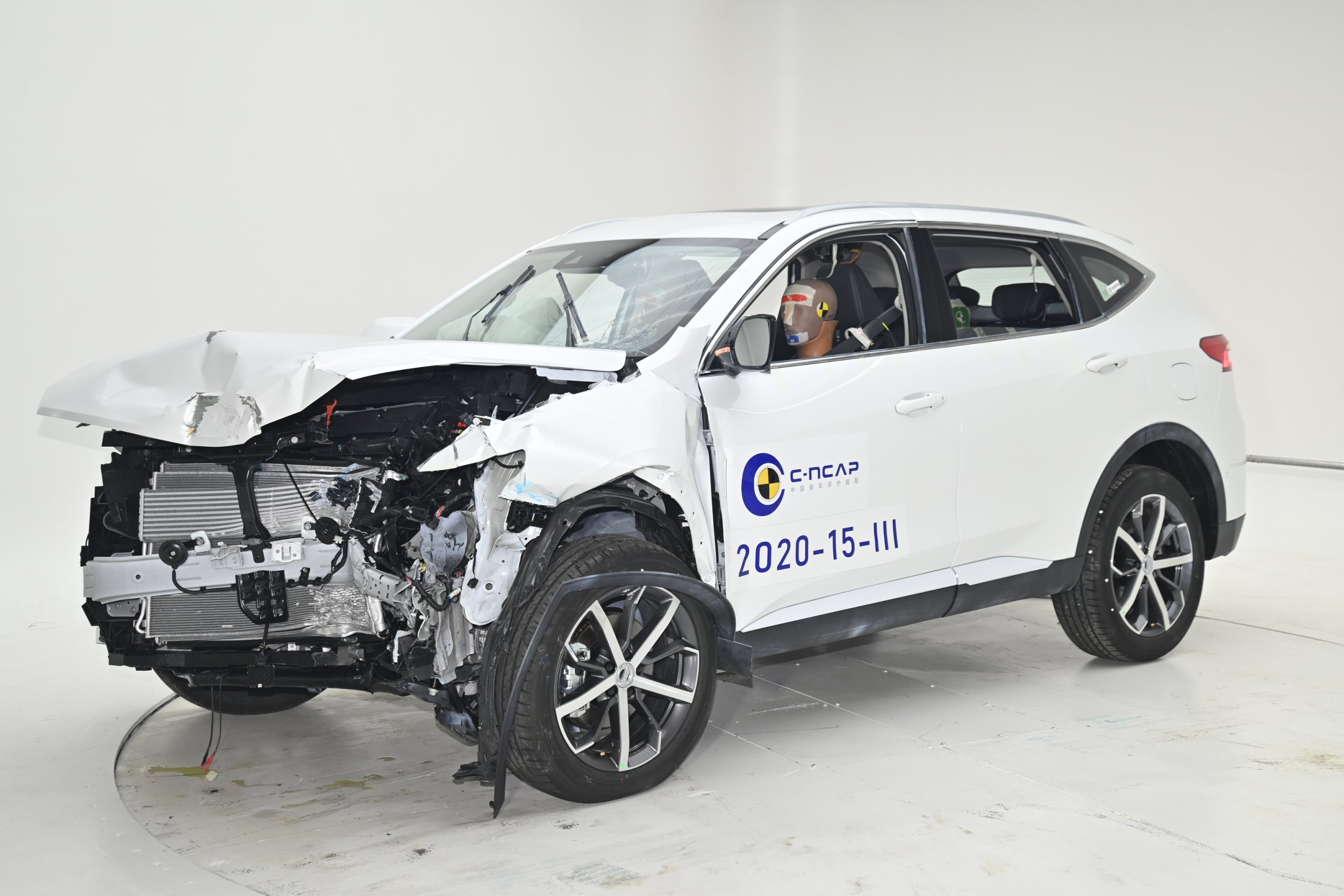 Краш-тест C-NCAP HAVAL F7 2.jpg