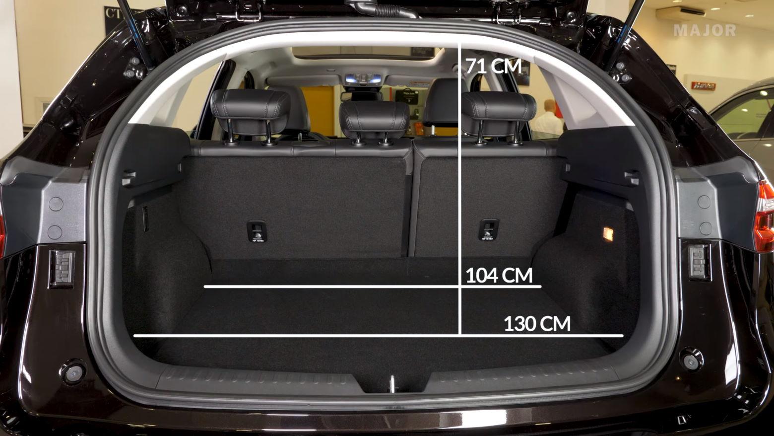 Размеры багажника Haval F7 2.jpg