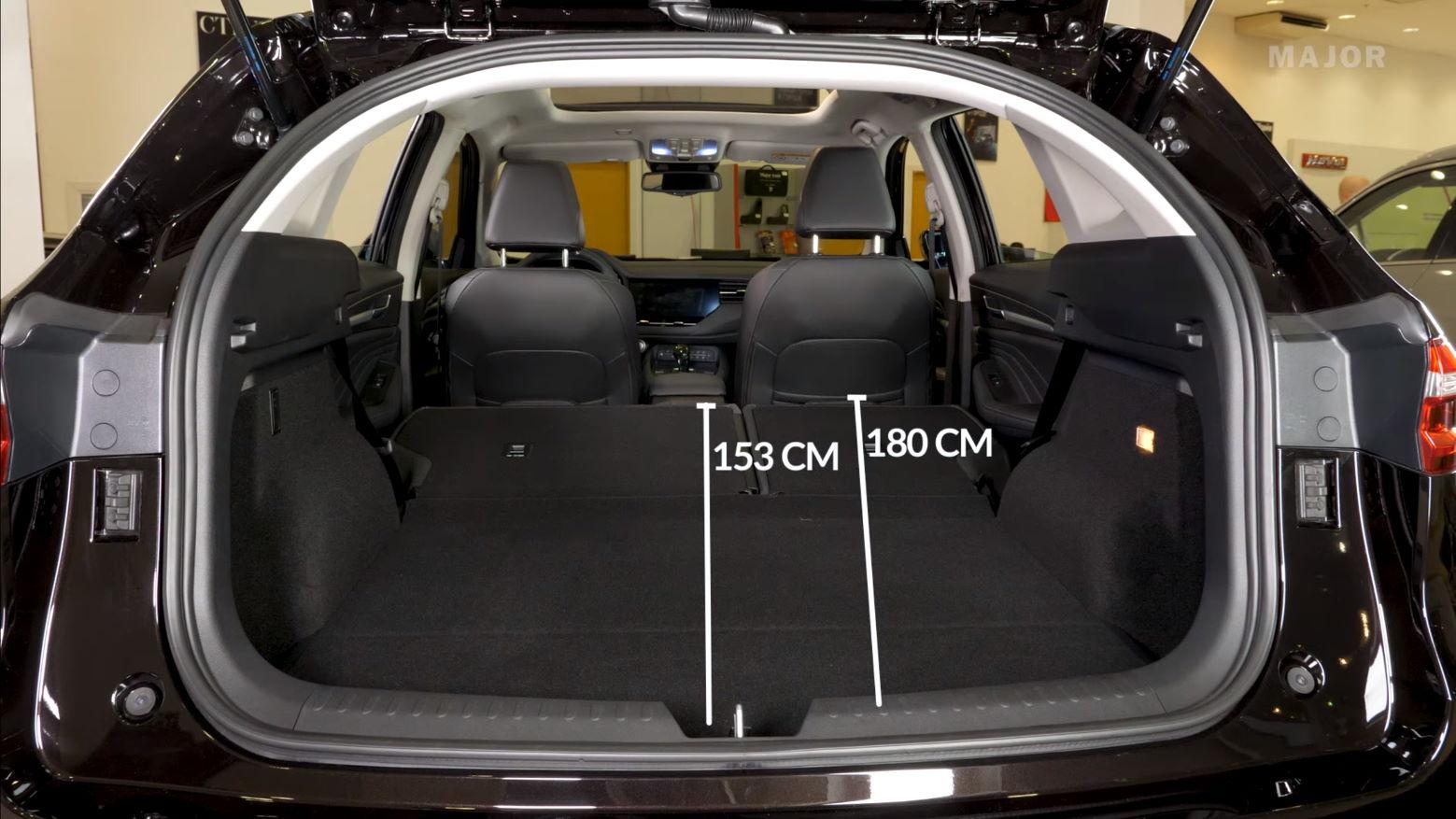 Размеры багажника Haval F7 3.jpg