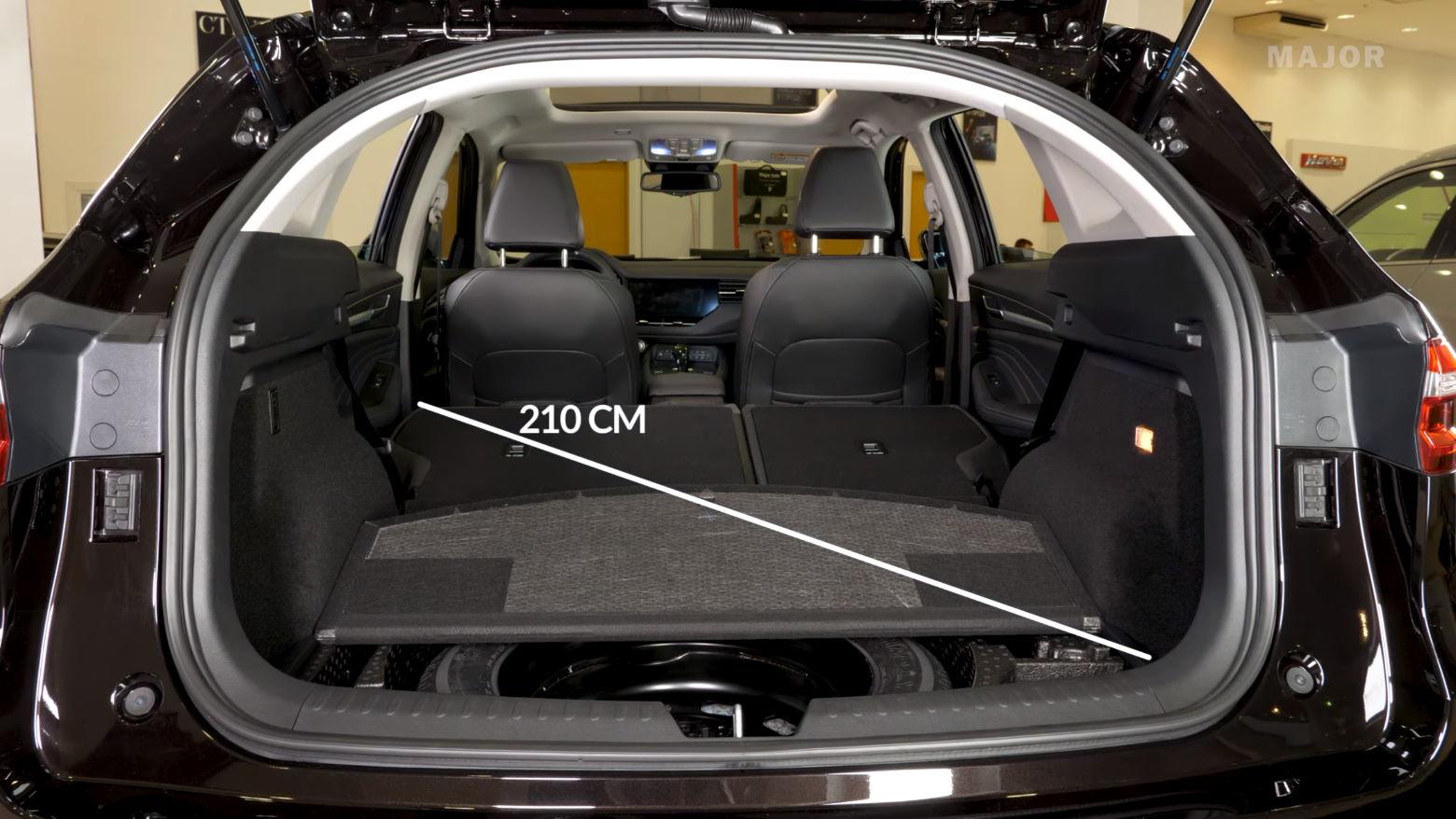 Размеры багажника Haval F7 4.jpg