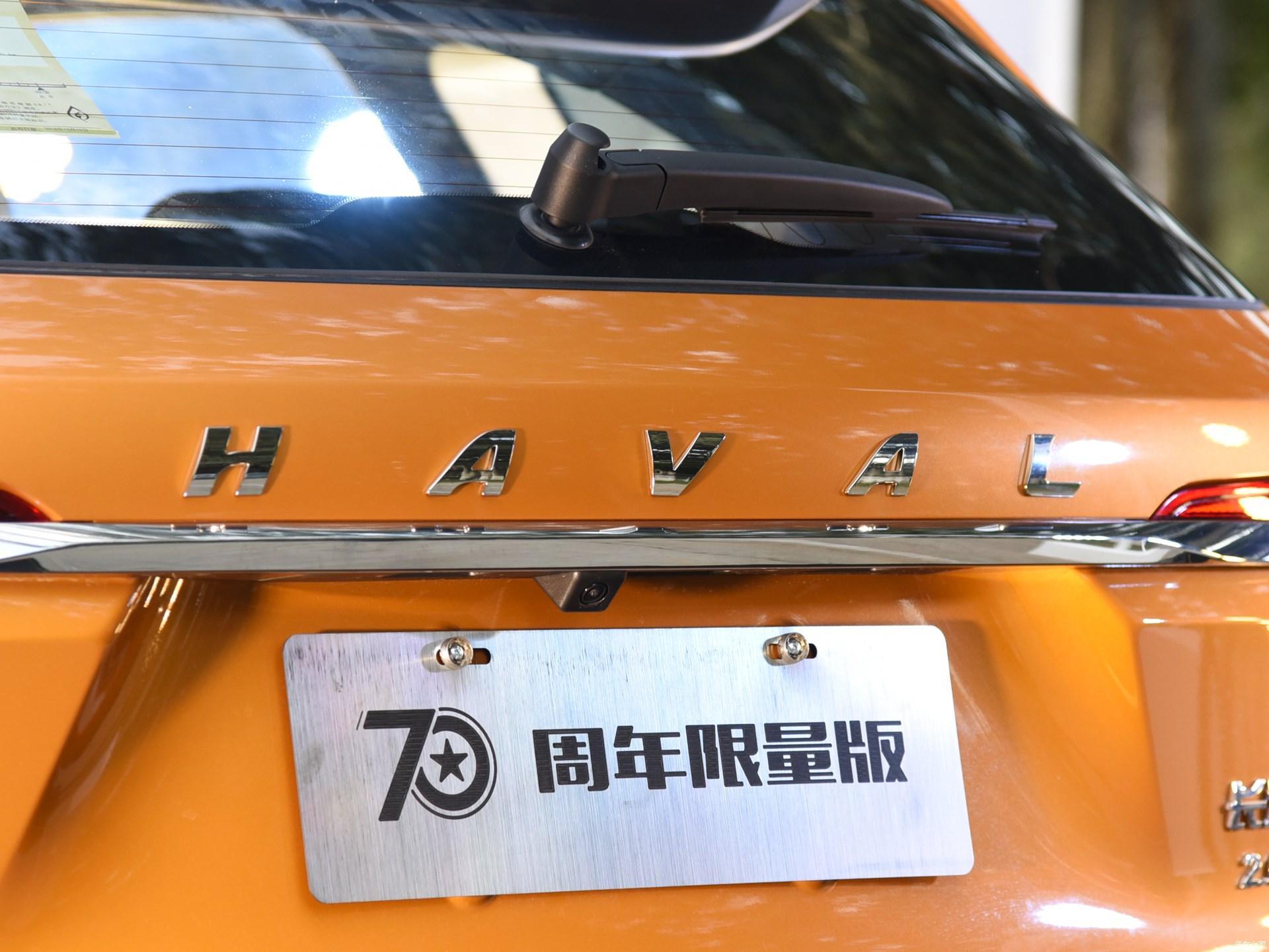 11 - Haval F7.jpg