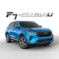 f7-club.ru